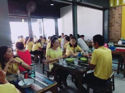 อาคารพาณิชย์ 690000 กรุงเทพมหานคร เขตลาดพร้าว ลาดพร้าว